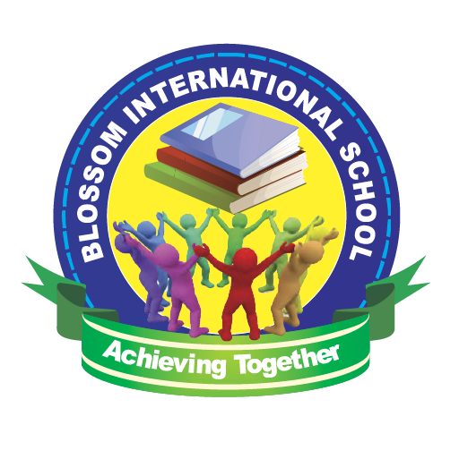 Blossom International School